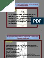 39056004-Desprendimiento-Prematuro-de-Placenta-Normoinserta.ppt