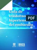 Guia Maternidad-Trastornos_baja.pdf