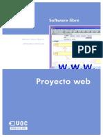03 Proyecto Web