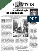 jornalivros promo 10 - Oráculos.pdf