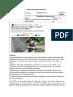 Formato_Análisis de nota periodística.docx