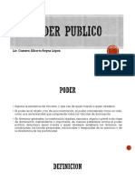 5.-Poder Publico y Responsabilidad 2017.pdf