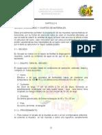 CAPITULO 3_SECADO, DISGREGADO Y CUARTEO.doc
