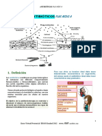 Antibióticos_2012_PLUS_MEDIC_A.pdf