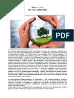 GUÍA_DEL_ESTUDIANTE_01_2017_II.docx