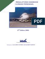 ACMS_handbook2008