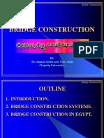 z27937324 Bridge Construction
