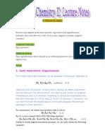 qchem2-lecturenotes02