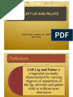 clp 21 sept 12.pdf