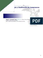 tipos y clasificacion de compresores.pdf