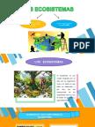 ecosistema-cultura ambiental1.pptx