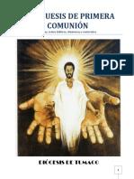 catequesis-de-primera-comunic3b3n-diocesis-de-tumaco-2013.pdf