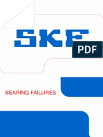 3. Bearing Failure