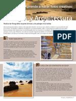 Curso de Fotografía Canon - Paisajes y Arquitectura.pdf