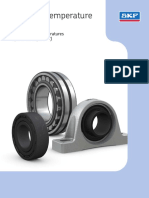 High_temperature_bearings_-_14961_EN.pdf