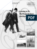 58225main_Wright.Brothers_508.pdf