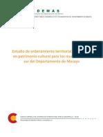 Interno-zona-sur.pdf