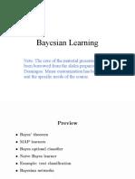 bayes.pdf