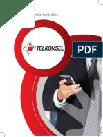 PDF Telkomsel Product