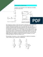 Protecciones en transistores.docx