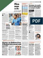 La Gazzetta dello Sport 05-09-2017 - Serie B
