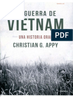 La guerra de Vietnam - Christian G. Appy.pdf