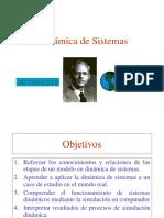 Clase15_Dinamica de Sistemas