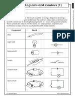 Circuit Symbols PDF