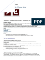 air27_flashplayer27_releasenotes.pdf