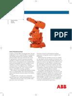 IRB 140 datasheet.pdf