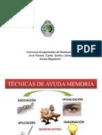 ESTRATEGIAS SUTE SETIEMBRE 2014.pptx