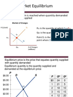 4. Equilibrium Final(2)