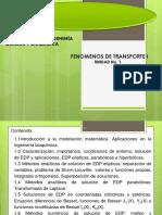 227437037-FENomenos-1.pptx