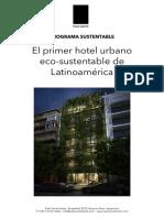 PaloSantoHotel-ProgramaSustentable.pdf