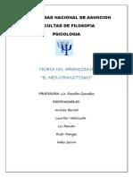 Escuela Del Futuro Paraguay