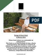 Institucional-PaloSantoHotel.pdf