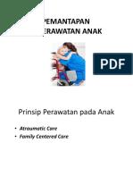 Pemantapan Ukom UNPAD Mahasiswa.pdf