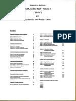Análise Real (vol 1) (Soluções) 2 - Lima.pdf.pdf