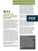Boutique-hotel-Stadthalle.esp.pdf