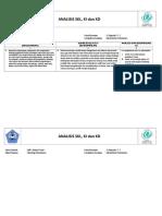 ANALISIS SKL (tek_perkantoran).docx