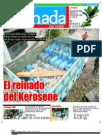 PDF Jornada Vrae - Julio 2010