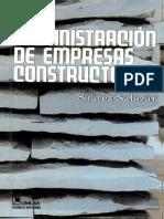 Administracion de Empresas Constructoras Suarez Salazar.pdf