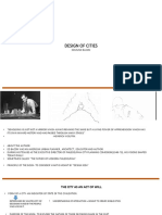 DESIGN OF CITIES.pptx