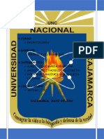 chile-y-venezuela-ultimoooo.docx