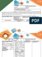 Guia de Actividades y rúbrica de evaluación-Paso 4. Elaborar Informe Financiero y Presupuestario sobre el Analisis de los Resultados..pdf