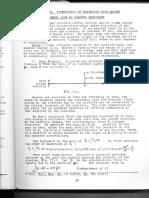 Fermi Nuclear Chapter 2