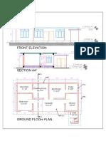 Sample file-1.pdf