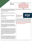Comparative Analysis RA-8042-vs-RA-10022.pdf