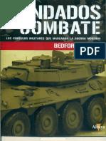 Blindados de Combate 09-Bedford QL