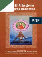 Fácil_Viagem_a_Outros_Planetas_1978_DR.pdf